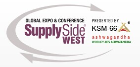 Invite you to visit us on Supplyside west booth 2466,Oct.2015